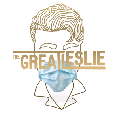 TGL_Logo_Face_MASK
